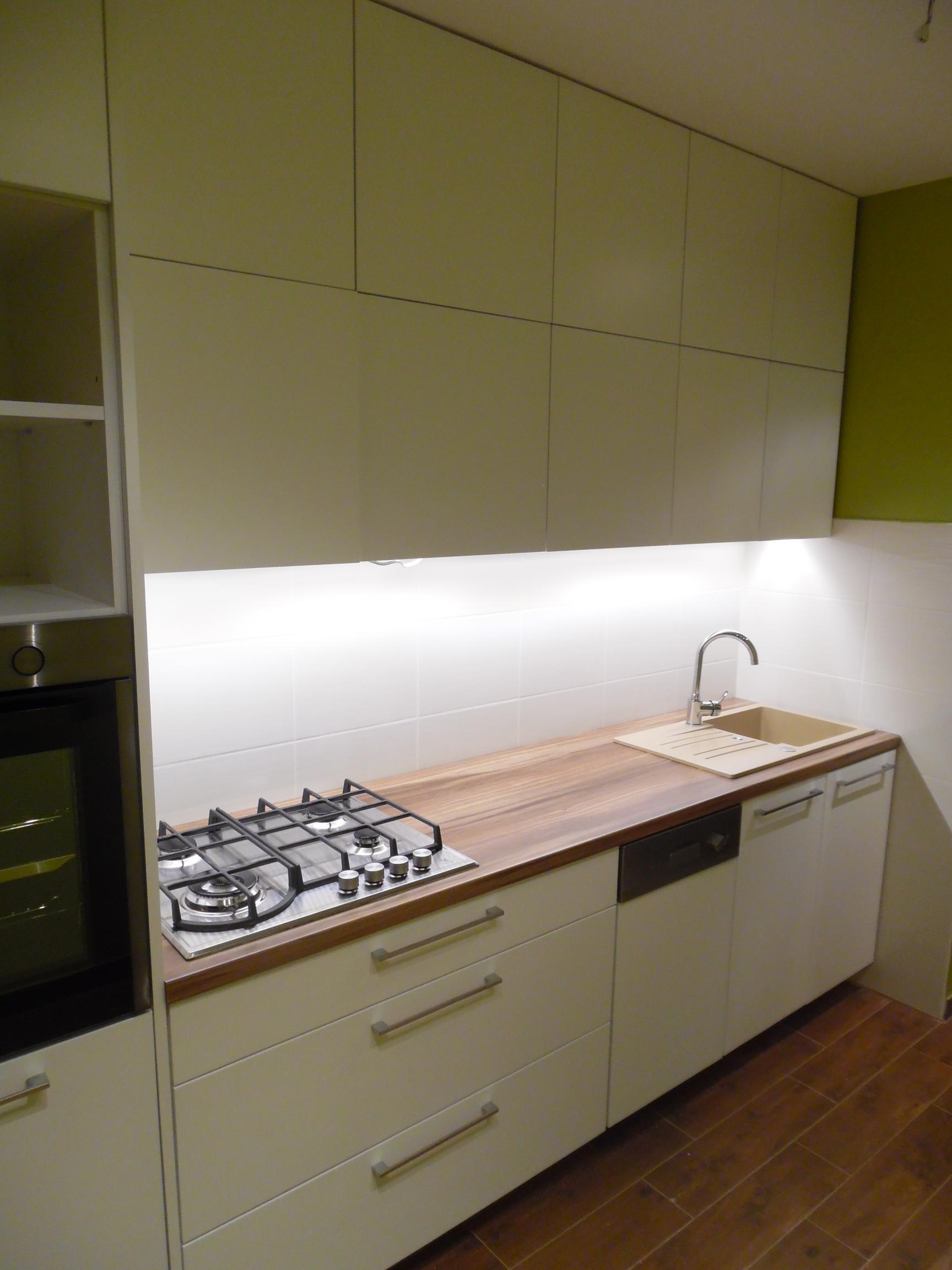 meble na wymiar kuchnie